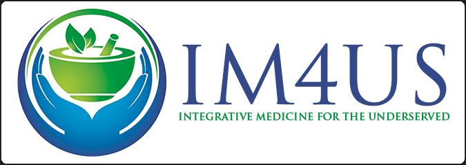 Pentz speaks on integrative medicine at national conference